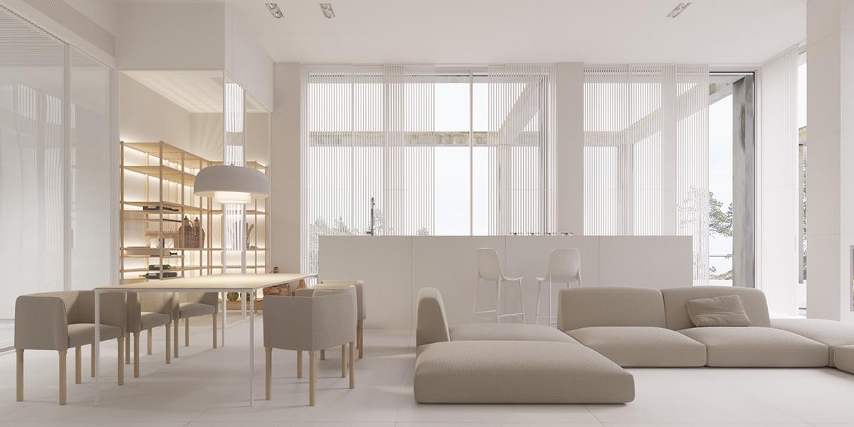 Готові рішення в дизайні інтер'єру — новинка 2021   Дизайн проект в подарунок!   destyle